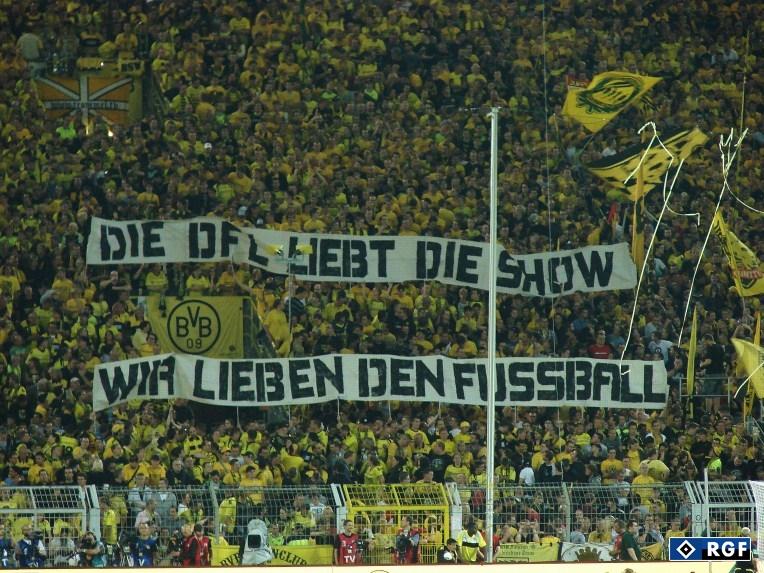 Borussia Dortmund Main.php?g2_view=core
