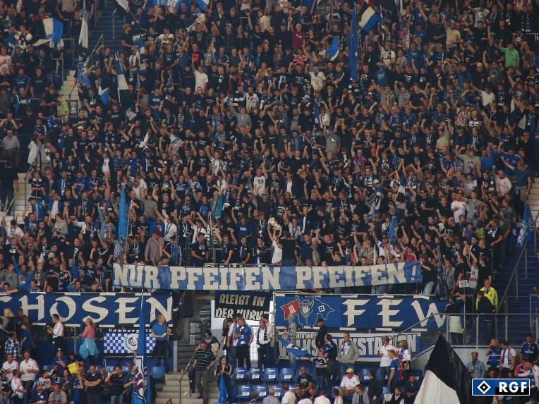Hamburger SV Main.php?g2_view=core