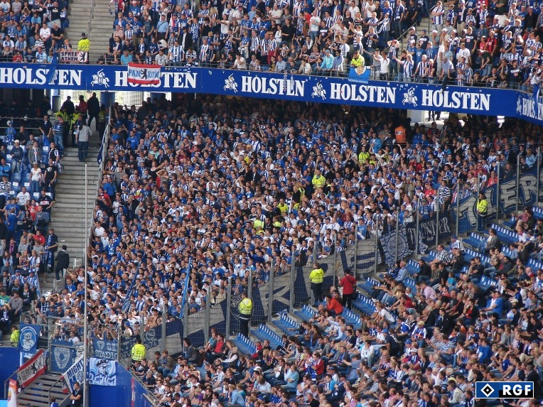 Hertha BSC Berlin Main.php?g2_view=core